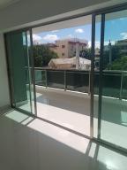 Apartamento En Ventaen Distrito Nacional, Mirador Norte, Republica Dominicana, DO RAH: 18-1282
