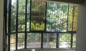 Apartamento En Ventaen Distrito Nacional, Gazcue, Republica Dominicana, DO RAH: 19-87