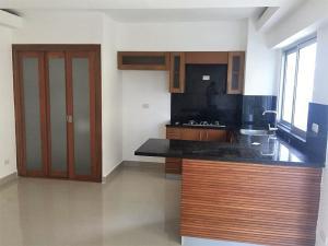 Apartamento En Alquileren Distrito Nacional, Bella Vista, Republica Dominicana, DO RAH: 19-85