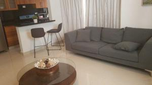 Apartamento En Alquileren Distrito Nacional, Piantini, Republica Dominicana, DO RAH: 19-89