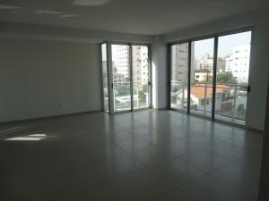Apartamento En Ventaen Distrito Nacional, Evaristo Morales, Republica Dominicana, DO RAH: 19-92