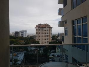 Apartamento En Alquileren Distrito Nacional, La Esperilla, Republica Dominicana, DO RAH: 19-101
