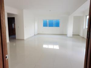 Apartamento En Ventaen Distrito Nacional, Evaristo Morales, Republica Dominicana, DO RAH: 19-107