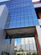 Oficina En Alquileren Distrito Nacional, Piantini, Republica Dominicana, DO RAH: 19-116