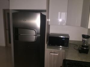 Apartamento En Alquileren Distrito Nacional, Paraiso, Republica Dominicana, DO RAH: 19-109