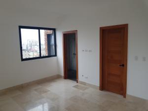 Apartamento En Ventaen Distrito Nacional, El Vergel, Republica Dominicana, DO RAH: 19-121