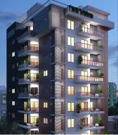 Apartamento En Ventaen Distrito Nacional, Evaristo Morales, Republica Dominicana, DO RAH: 19-127