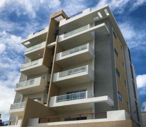 Apartamento En Ventaen Distrito Nacional, Mirador Sur, Republica Dominicana, DO RAH: 19-130
