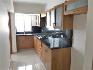 Apartamento En Alquileren Distrito Nacional, Bella Vista, Republica Dominicana, DO RAH: 19-145