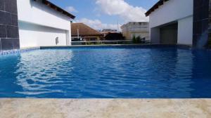 Apartamento En Alquileren Distrito Nacional, Bella Vista, Republica Dominicana, DO RAH: 19-146