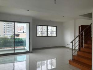 Apartamento En Alquileren Distrito Nacional, Paraiso, Republica Dominicana, DO RAH: 19-151