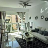 Apartamento En Ventaen Distrito Nacional, Bella Vista, Republica Dominicana, DO RAH: 19-157