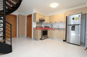Apartamento En Ventaen Distrito Nacional, Arroyo Hondo, Republica Dominicana, DO RAH: 19-160