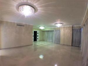 Apartamento En Ventaen Distrito Nacional, Naco, Republica Dominicana, DO RAH: 19-166
