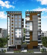 Apartamento En Ventaen Distrito Nacional, Evaristo Morales, Republica Dominicana, DO RAH: 19-180