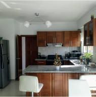 Apartamento En Alquileren Distrito Nacional, Bella Vista, Republica Dominicana, DO RAH: 19-181