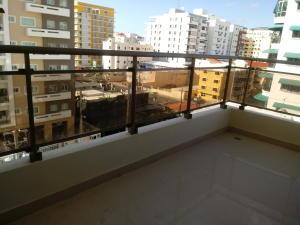 Apartamento En Ventaen Distrito Nacional, Evaristo Morales, Republica Dominicana, DO RAH: 19-168