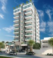 Apartamento En Ventaen Distrito Nacional, Evaristo Morales, Republica Dominicana, DO RAH: 19-182