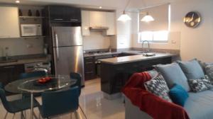 Apartamento En Alquileren Distrito Nacional, Piantini, Republica Dominicana, DO RAH: 19-183