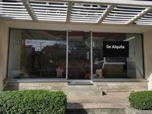 Local Comercial En Alquileren Distrito Nacional, Piantini, Republica Dominicana, DO RAH: 19-187