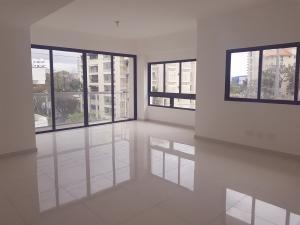 Apartamento En Ventaen Distrito Nacional, El Vergel, Republica Dominicana, DO RAH: 19-189
