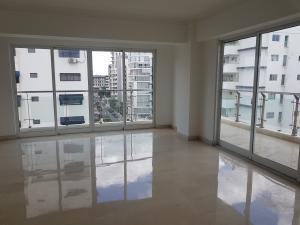 Apartamento En Alquileren Distrito Nacional, Naco, Republica Dominicana, DO RAH: 19-188