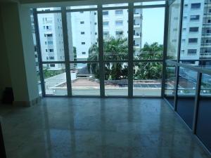 Apartamento En Ventaen Distrito Nacional, Los Cacicazgos, Republica Dominicana, DO RAH: 19-195