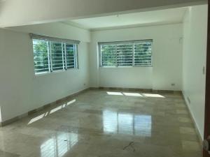 Apartamento En Alquileren Distrito Nacional, Piantini, Republica Dominicana, DO RAH: 19-196