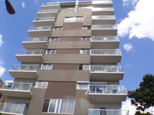 Apartamento En Ventaen Distrito Nacional, Evaristo Morales, Republica Dominicana, DO RAH: 19-199