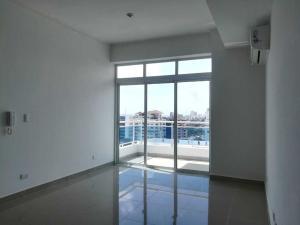 Apartamento En Alquileren Distrito Nacional, La Esperilla, Republica Dominicana, DO RAH: 19-211