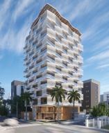 Apartamento En Ventaen Distrito Nacional, Piantini, Republica Dominicana, DO RAH: 19-214
