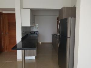 Apartamento En Alquileren Distrito Nacional, El Vergel, Republica Dominicana, DO RAH: 19-215