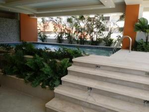 Apartamento En Ventaen Distrito Nacional, Los Cacicazgos, Republica Dominicana, DO RAH: 19-224