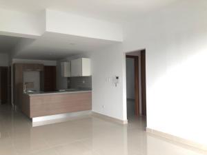 Apartamento En Alquileren Distrito Nacional, Evaristo Morales, Republica Dominicana, DO RAH: 19-239