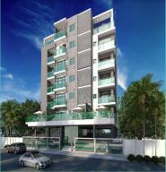 Apartamento En Ventaen Distrito Nacional, Mirador Norte, Republica Dominicana, DO RAH: 19-242