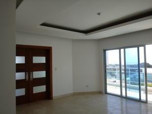 Apartamento En Alquileren Distrito Nacional, Los Cacicazgos, Republica Dominicana, DO RAH: 19-248