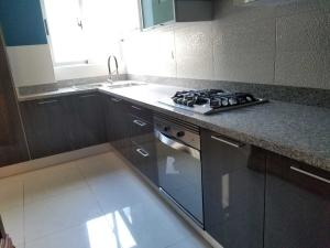 Apartamento En Alquileren Distrito Nacional, Piantini, Republica Dominicana, DO RAH: 19-252