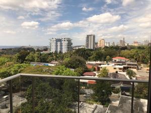 Apartamento En Alquileren Distrito Nacional, La Esperilla, Republica Dominicana, DO RAH: 19-253