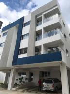 Apartamento En Alquileren Distrito Nacional, Arroyo Hondo, Republica Dominicana, DO RAH: 19-255