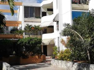 Apartamento En Alquileren Distrito Nacional, Mirador Sur, Republica Dominicana, DO RAH: 19-257