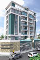 Apartamento En Ventaen Distrito Nacional, Los Cacicazgos, Republica Dominicana, DO RAH: 19-261