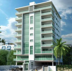 Apartamento En Ventaen Distrito Nacional, Los Cacicazgos, Republica Dominicana, DO RAH: 19-267