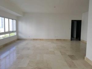 Apartamento En Alquileren Distrito Nacional, El Vergel, Republica Dominicana, DO RAH: 19-269