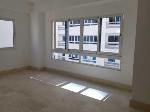 Apartamento En Alquileren Distrito Nacional, El Vergel, Republica Dominicana, DO RAH: 19-272