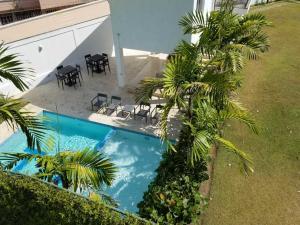 Casa En Ventaen Distrito Nacional, Cuesta Hermosa Ii, Republica Dominicana, DO RAH: 19-273
