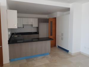 Apartamento En Ventaen Distrito Nacional, Naco, Republica Dominicana, DO RAH: 19-274