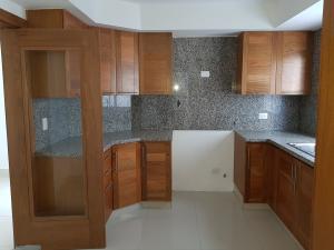 Apartamento En Ventaen Distrito Nacional, Naco, Republica Dominicana, DO RAH: 19-275