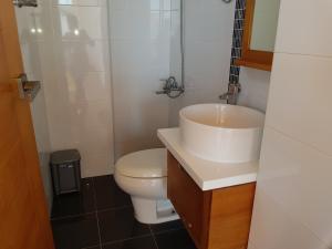 Apartamento En Alquileren Distrito Nacional, Naco, Republica Dominicana, DO RAH: 19-276