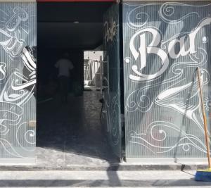 Local Comercial En Alquileren Distrito Nacional, Evaristo Morales, Republica Dominicana, DO RAH: 18-844