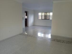 Apartamento En Ventaen Distrito Nacional, Bella Vista, Republica Dominicana, DO RAH: 19-288